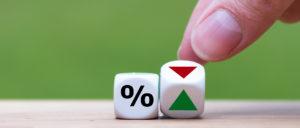 Empréstimos com juros baixos: onde e como conseguir?