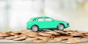 Entenda como funciona o refinanciamento de veículos