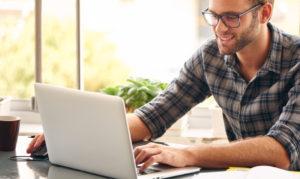 Empréstimo online para empresas: o que você precisa saber