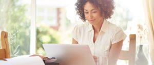 Como funciona o empréstimo com garantia da Creditas?