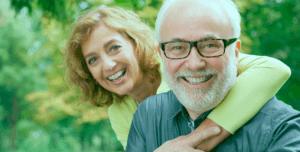 Empréstimo consignado: entenda e faça uma simulação