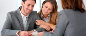 Como negociar dívidas: 10 dicas para organizar o orçamento