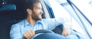 Conheça o empréstimo com garantia de veículo Creditas
