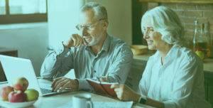 Vale a pena fazer empréstimo consignado? Descubra