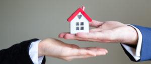 Entenda o empréstimo com garantia de imóvel Creditas