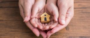 Credflex: o empréstimo com garantia de imóvel do Banco Inter