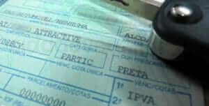 IPVA atrasado: como consultar, pagar e fugir das consequências