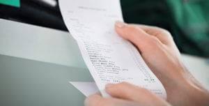 Calcule os juros do Cheque Especial e evite surpresas na conta