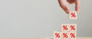 Entenda os juros do empréstimo com garantia de veículo