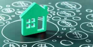 Refinanciamento de Imóvel Creditas: como funciona e quando fazer