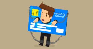 O que é crédito rotativo e por que não vale a pena