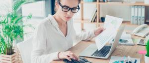 Taxa de juros do consignado: compare e escolha a melhor