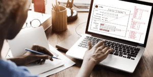 Empréstimo online: 8 mitos e verdades