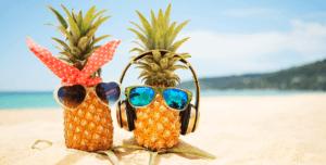 Saiba como aproveitar o feriado sem comprometer a renda