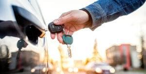 Carro: conheça os modelos que menos depreciam após um ano