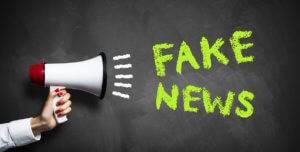 Empréstimo com garantia: 8 mitos e verdades
