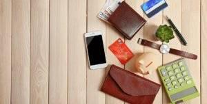 Cartão de crédito x débito: descubra como e quando usar