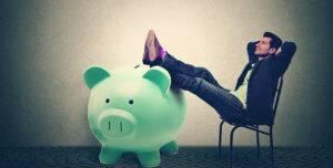 Como fugir do cheque especial: 5 dicas para não precisar dele