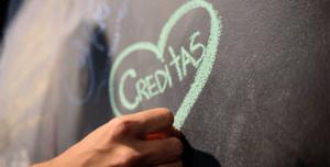 Banco Central autoriza Creditas como instituição financeira
