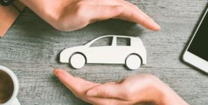Seguro de carro: entenda a variação de preço entre os veículos