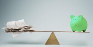 Empréstimo consignado: o que você precisa saber antes de solicitar