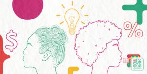É da Conta Delas: os desafios das mulheres empreendedoras