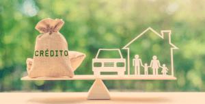 Empréstimo com garantia: tudo o que você precisa saber