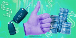 Empréstimo para empresa: 7 passos para eliminar de vez a burocracia