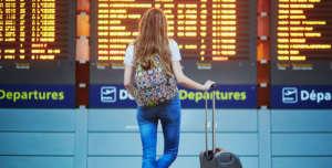 Estudar fora: quando tomar empréstimo para fazer MBA no exterior
