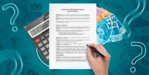 Empréstimo consignado: crédito saudável, mas exige planejamento