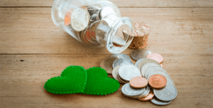 Finanças para casais: no dia dos namorados, aprenda a planejar a dois