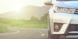 Descubra o valor dos seguros dos 10 carros mais vendidos em maio