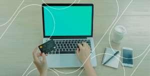 Como negociar dívida de cartão de crédito em 4 passos