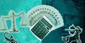 Finanças e astrologia: como o seu signo interage com o dinheiro?