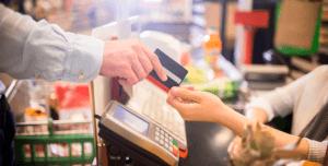 Como economizar no supermercado? Confira 10 dicas práticas
