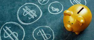 Taxa de juro de empréstimo: entenda como calcular
