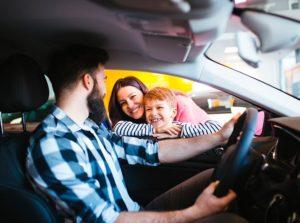 Consórcio de carros: descubra quando é uma boa opção