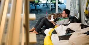 Fintech: entenda o que é e como pode ajudar suas finanças