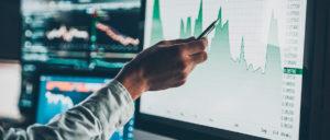 Nova Selic faz Tesouro Direto, CDB e LCI perderem rentabilidade