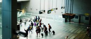 Brasil e exterior: 10 destinos mais baratos para viajar em outubro