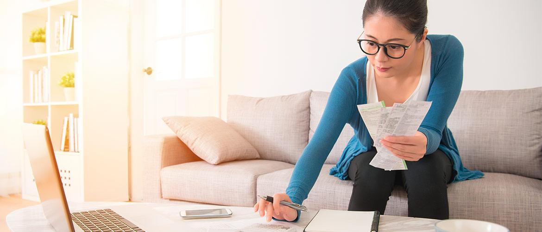 Contratar empréstimo online?