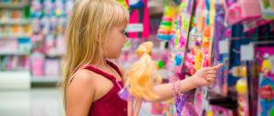 Dia das Crianças: é possível afastar o consumismo infantil na data?