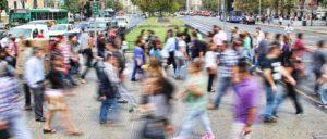 Ansiedade no trabalho custa R$ 200 mi por ano à Previdência