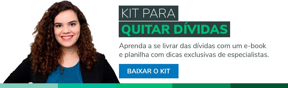https://www.creditas.com/exponencial/planilha-de-dividas-e-ebook/