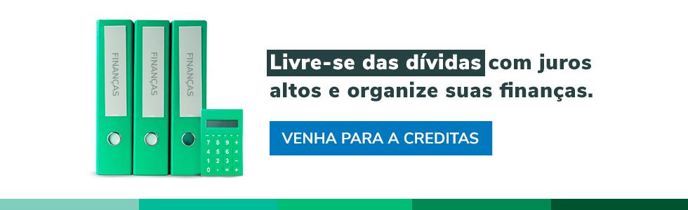 https://www.creditas.com/dividas