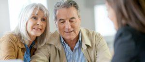 Previdência privada vale a pena? Confira dicas para a aposentadoria