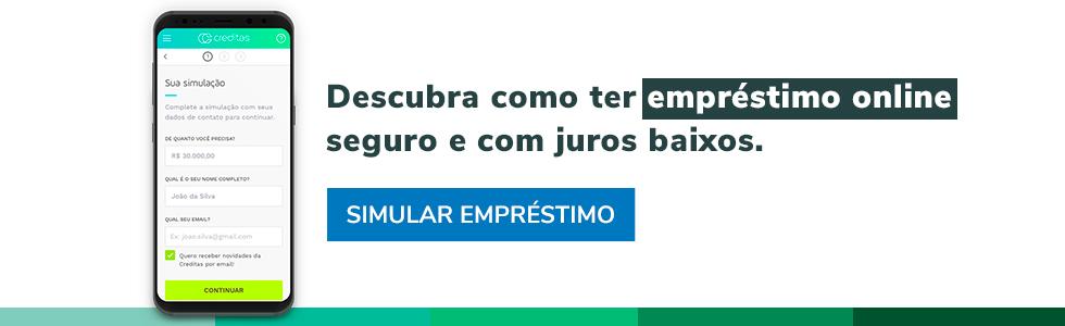 https://www.creditas.com/emprestimo-online