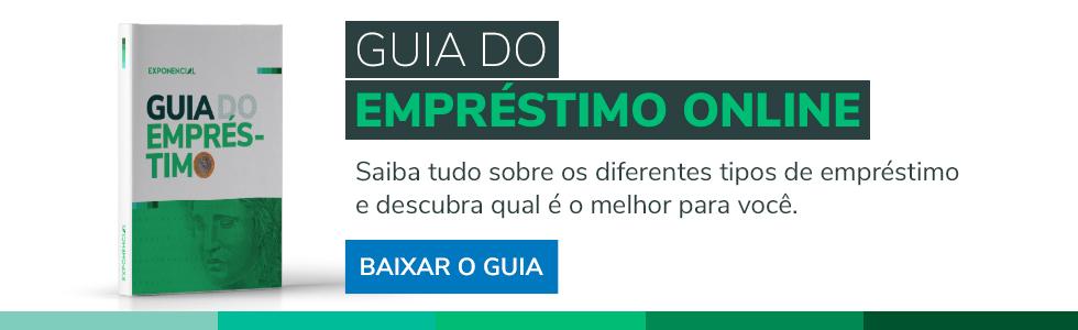 https://www.creditas.com/exponencial/materiais-ricos/ebook-guia-do-emprestimo/