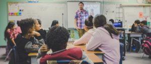 Educação financeira: como ensinar finanças para os filhos?