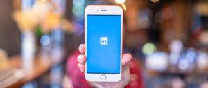 Perfil profissional: descubra como ser encontrado pelos recrutadores no LinkedIn